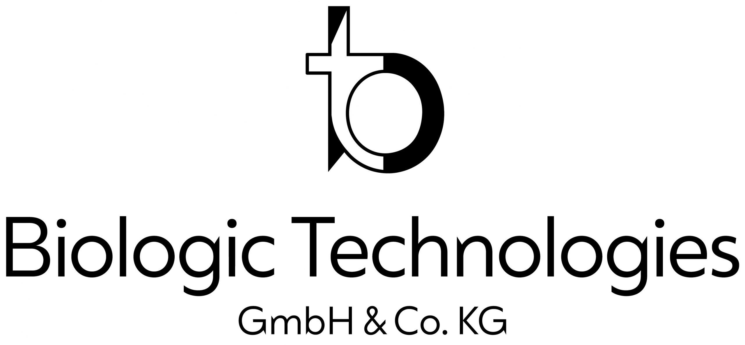 Biologic Technologies | Keramik und Titan Implantat Beschichtigung